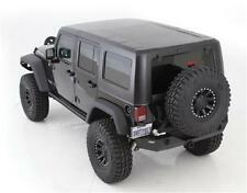 2007-16 Jeep wrangler unlimited JKU 4 DOOR Smittybilt Two-Piece Hard top  518701