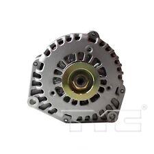 03-04 Chevrolet / GMC 5.3L V8 (130-145 Amp) Alternator TYC 2-08291