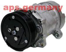 Klimakompressor FORD GALAXY (WGR) 2.3 16V