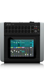 Behringer X Air X18 Digital Mixer for iPad & Android Tablets
