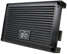 MTX XTHUNDER125.4 500W RMS 4-Channel Class A/B Amplifier  FREE SHIPPING WARRANTY
