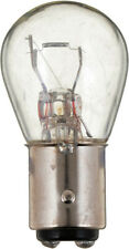 Tail Light Bulb-Base Philips 1157LLB2