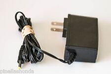 AC Adapter For Pivos XIOS DS Media Play Player DC Power Supply Cord Charger PSU
