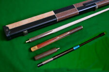 Snooker or Pool Cues Cues