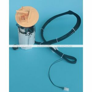 Fuel Pump Assembly 30761747 313050 For Volvo S60 V70 II 2.4 2001-2009 1582980203