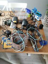 Fish aquarium accessories Bundle