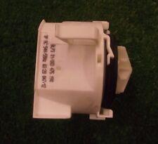 LAVASTOVIGLIE BOSCH SMI50C05GB/04 la pompa di scarico