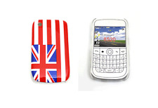 Cover blackberry curve 8520 9300 flag campaign british en indian oriental