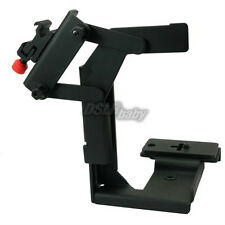 Multi-Angle Camera Flash Arm Holder Bracket Hand Grip Handheld For Canon Nikon