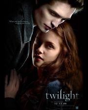 Twilight [Cast] (39972) 8x10 Photo