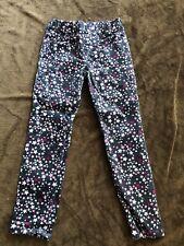 gymboree starry night Pants 6