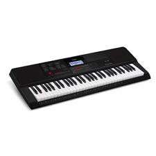 Casio CT-X700 61-Key Portable Arranger Piano-style Keyboard w/ USB MIDI Effects