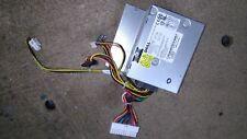 Alimentation DELL MM720 F280E-00 CN-0MM720 280W