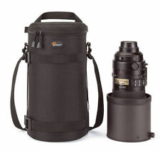 Lowepro Camera Lens Cases, Bags & Covers with Strap