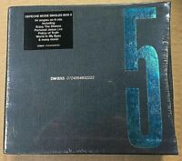 Depeche Mode - Singles 25/30 - 6 CDs  Box N° 5 - 0724354832222 - SEALED MINT NEW