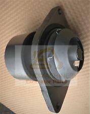 Komatsu Excxavator Water Pump Pc150 6k Pc150lc 6k