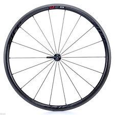 Zipp Fahrrad-Laufräder für Rennräder