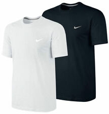 Nike Short Sleeve Loose Fit T-Shirts for Men