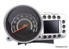 Chevrolet Spark 1.0 Tacho Tachometer 95949211