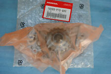 Pompe à eau d'origine Honda CR-V 2.0 / 2.0i 16v de 1997/2001 neuf