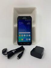 Samsung Galaxy S6 Active - UNLOCKED - At&t | Tmobile | MetroPCS | Straight Talk