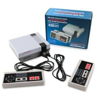 620 IN 1 VIDEO GAMES MINI CONSOLE CLASSIC RETRO FOR NINTENDO NES