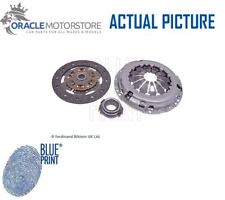 NEW BLUE PRINT COMPLETE CLUTCH KIT GENUINE OE QUALITY ADT330250