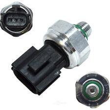 A/C Pressure Transducer UAC SW 9969C
