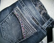Miss Me Signature Skinny Women's Jeans Size 30