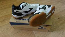 Chaussures futsal Mizuno - T35