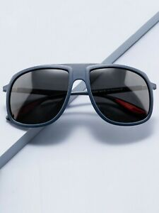 Sunglasses Mens Ladies Womens unisex UV400 polarizer polariser driving