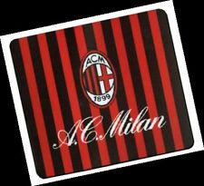 MILAN MOUSE PAD TAPPETINO MOUSE COMPUTER RETTANGOLARE