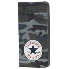 Converse Flip Case for iphone 5S (Camo Print)