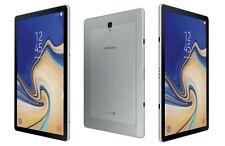 """Samsung Galaxy Tab S4 SM-T835N, Wi-Fi, 10,5"""" - gris 64go"""