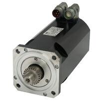 Parker AC servo motor AC m2n 0320-4/2-3-br