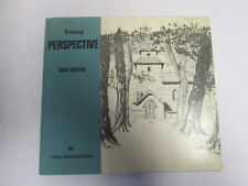 Good - Perspective (Drawing books,edited by Peter Probyn) - Chevins, Hugh 1966-0