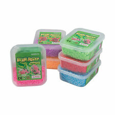 Foam Putty Monsters - Toys - 12 Pieces