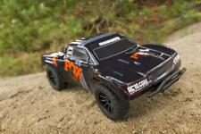ASC20154 Team Associated SC28 FOX Edition 1/28 Scale RTR 2wd Short Course Truck