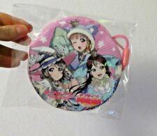 New Love Live! Sunshine!! School Idol Project BAG/SAC Japan ANIME