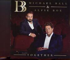 Michael Ball & Alfie Boe / Together