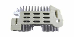 Carquest  D4 Alternator Rectifier for Chevrolet GMC Oldsmobile Pontiac 1969-1971