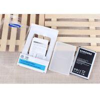 100% GENUINE ORIGINAL 3200mAh Battery For Samsung Galaxy Note 3 III N9000 N9005