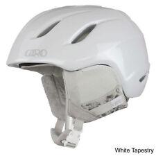 Ski- & Snowboard-Helme mit Belüftung M ABS Außenmaterial