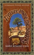 Treasure among the Shadows 3 by Marie Romero Cach (2013, Paperback)