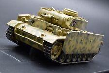 DRAGON ARMOR DR 60452 Panzer III Ausf.N w/Schurzen (1943) 1/72 SCALE BRAND NEW