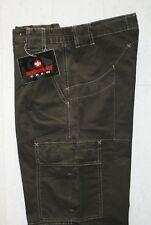 Murphy & Nye señores pantalones talla 33 nuevo * (cintura 43 cm) #00331