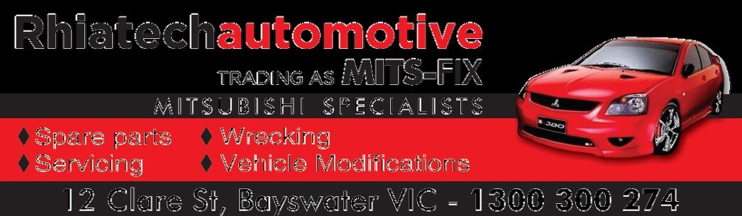 Mits-Fix