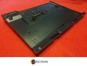 Docking Station LENOVO ThinkPad  UltraBase Series 3 - SERIES- X230/X220. GRADE A