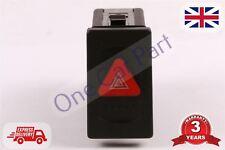 Interruptor de luz de riesgo de Volkswagen Passat 3b0953235B 3B0953235B01C 3B0953235D