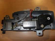 BMW E46 323CI 325CI 330CI Convertible Roof Drive Motor Folding Top 2000-2006 OEM